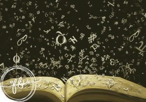 le frasi più belle dei libri d amore