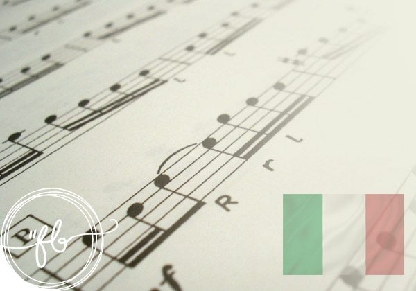 canzoni da dedicare