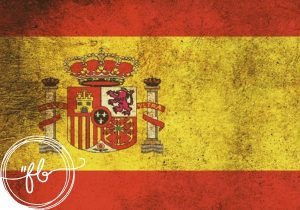 frasi spagnole