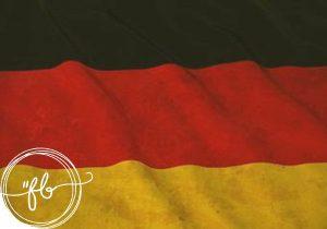 parole tedesche belle