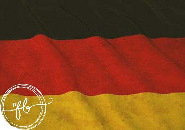 Tutte le migliori frasi belle in tedesco con traduzione: pensieri, citazioni ed aforismi 1