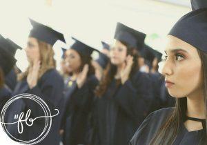 Dediche speciali laurea