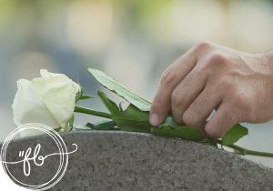 riflessioni sulla morte