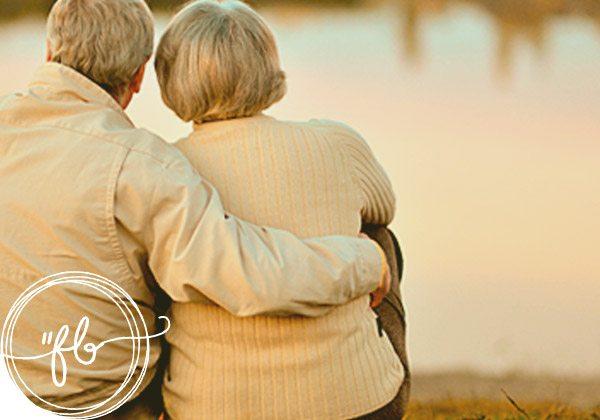 Tutte le frasi belle sui genitori: citazione e dediche per ringraziarli per l'amore incondizionato 1