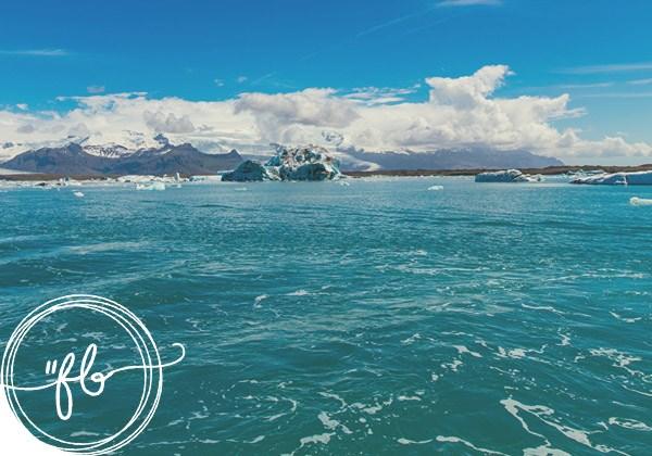 La raccolta di frasi belle sul mare: citazioni, pensieri ed emozioni provate sulla riva 1