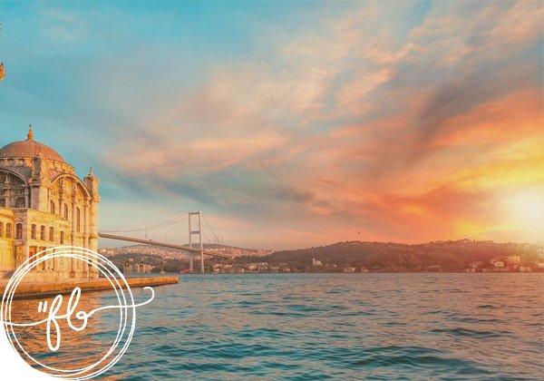 Frasi belle sul tramonto: citazioni, aforismi e pensieri profondi sulla fine della giornata 1