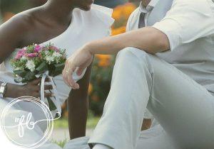 Frasi di auguri matrimonio poetiche