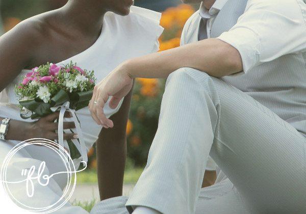 Frasi bellissime per matrimonio: auguri originali per celebrare l'unione di due persone speciali 1