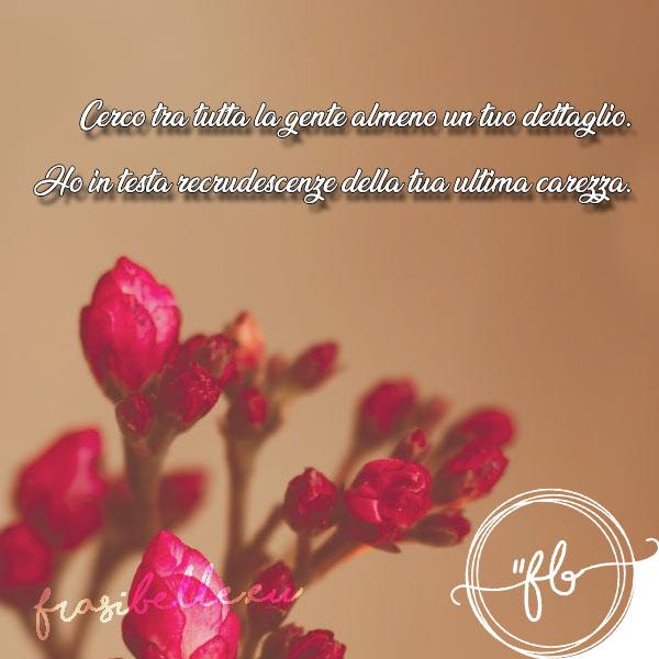 La raccolta delle frasi belle Tiziano Ferro: le citazioni e gli aforismi dell'artista che tutti amiamo 10