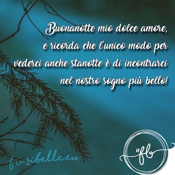 Frasi D Amore Per La Buonanotte.Frasi Damore Di Buonanotte Miglior Frase Impostata In Hd