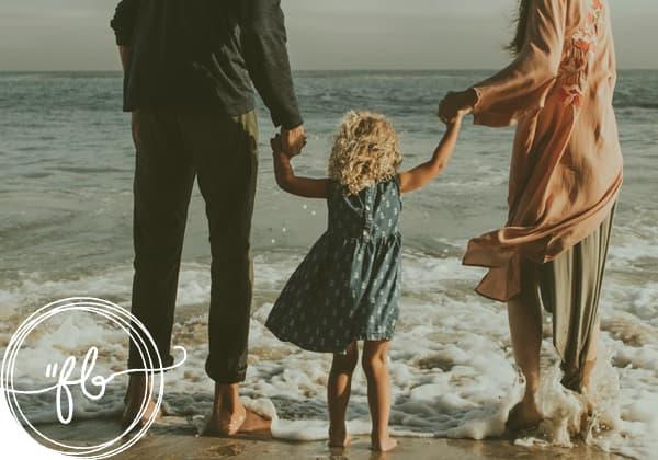 immagini con frasi belle sulla famiglia