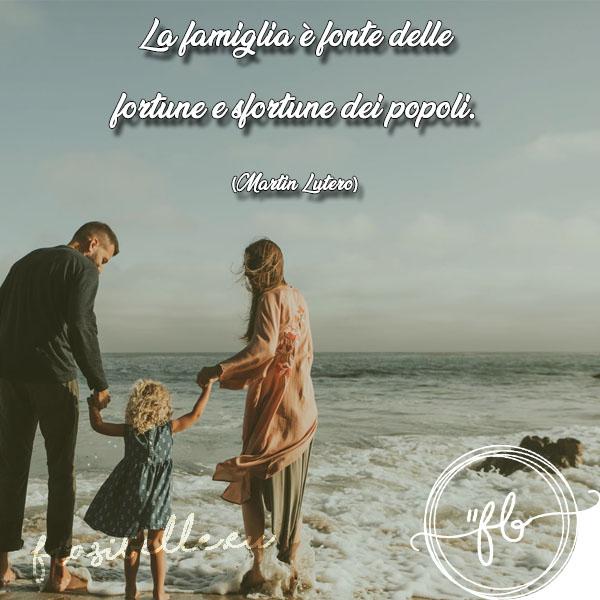 La raccolta completa delle frasi belle sulla famiglia: pensieri e citazioni da mandare a chi vuoi bene 11