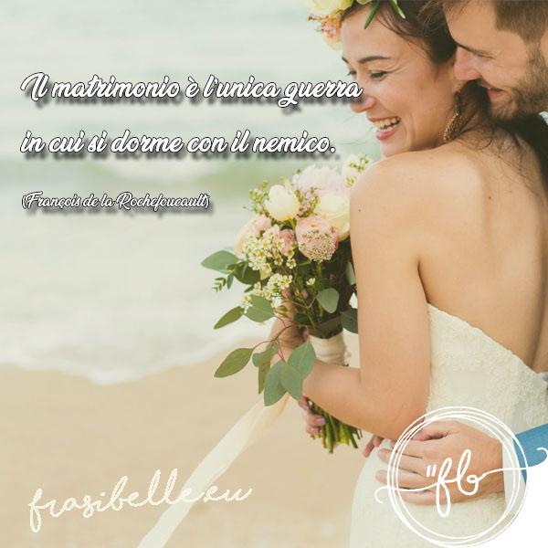 Frasi bellissime per matrimonio: auguri originali per celebrare l'unione di due persone speciali 16