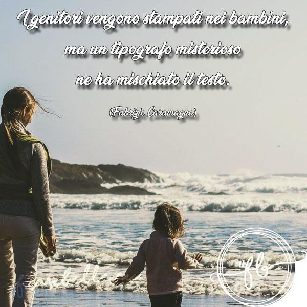 Tutte le frasi belle sui genitori: citazione e dediche per ringraziarli per l'amore incondizionato 12