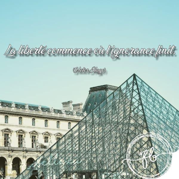 frasi coco chanel in francese