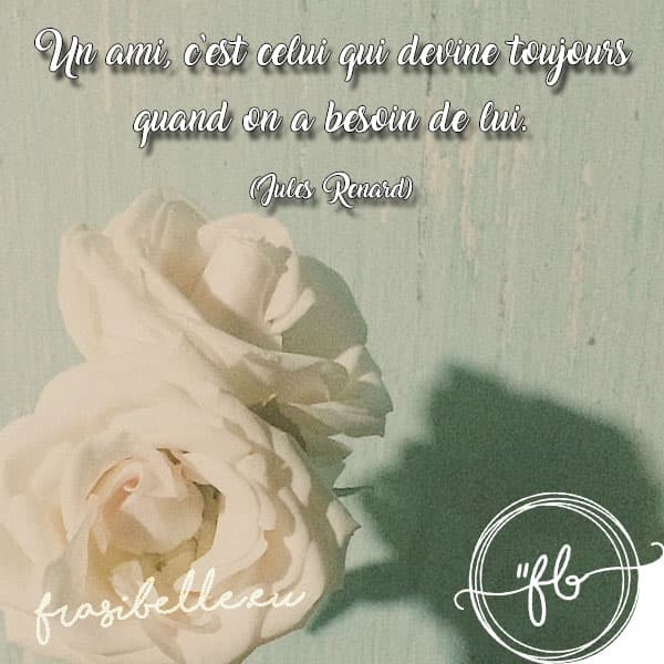 parole francesi particolari
