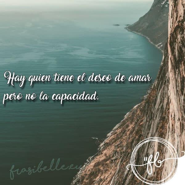 belle frasi in spagnolo con traduzione