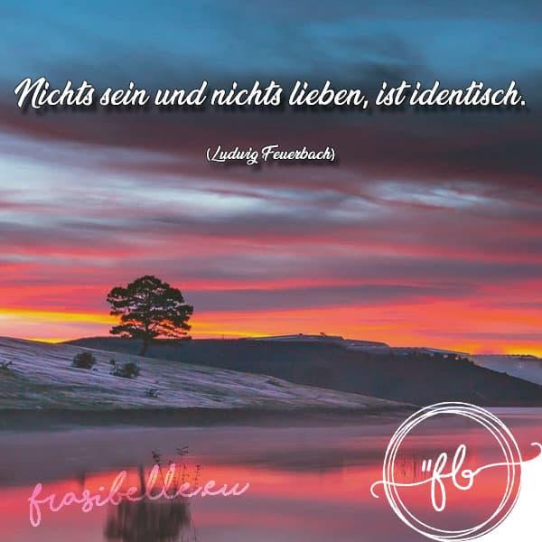 Tutte le migliori frasi belle in tedesco con traduzione: pensieri, citazioni ed aforismi 8