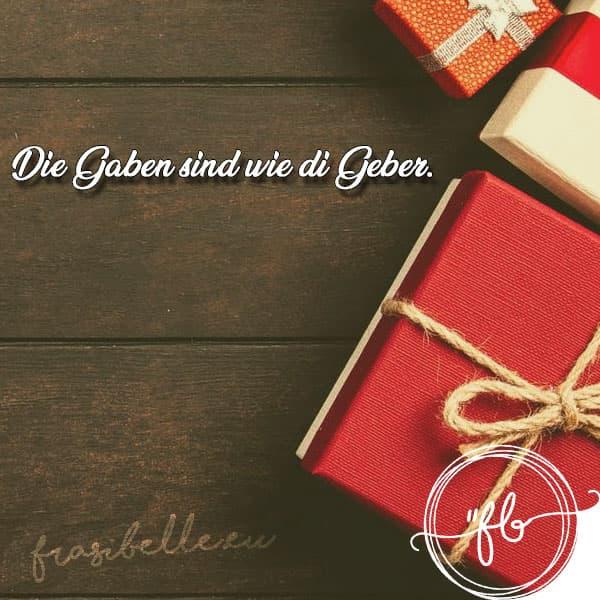 Tutte le migliori frasi belle in tedesco con traduzione: pensieri, citazioni ed aforismi 13