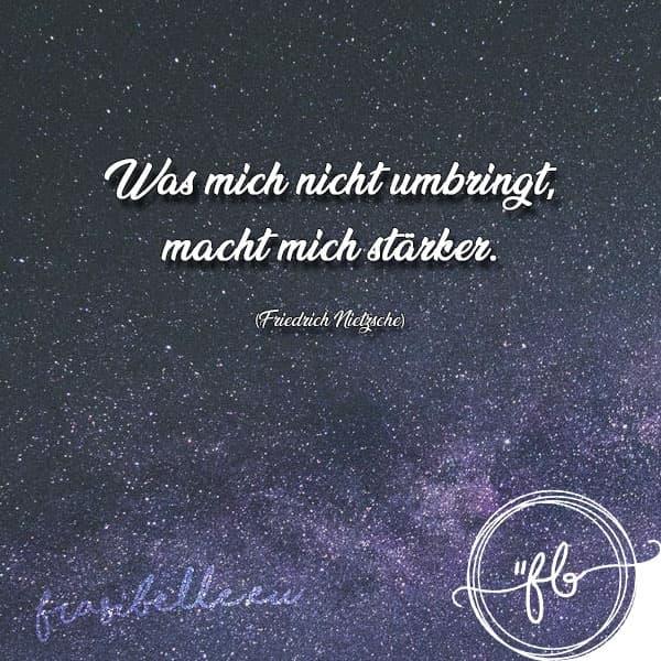 Tutte le migliori frasi belle in tedesco con traduzione: pensieri, citazioni ed aforismi 15