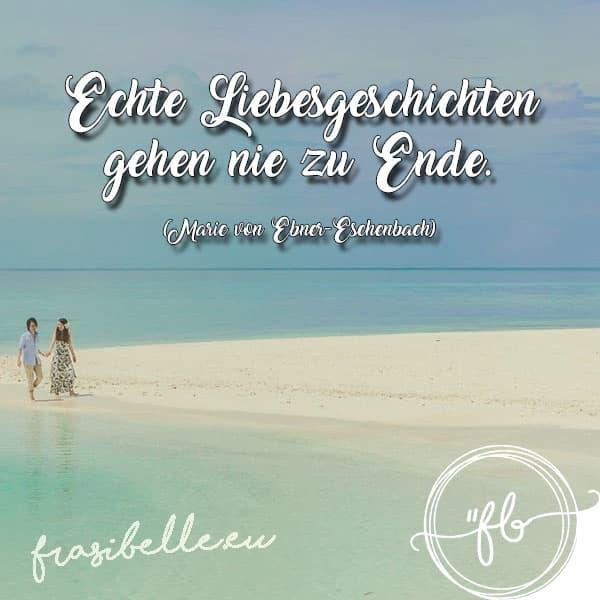 Tutte le migliori frasi belle in tedesco con traduzione: pensieri, citazioni ed aforismi 10