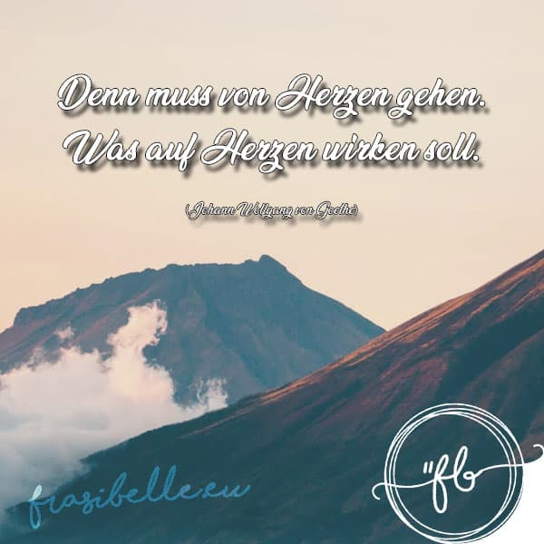 Tutte le migliori frasi belle in tedesco con traduzione: pensieri, citazioni ed aforismi 14
