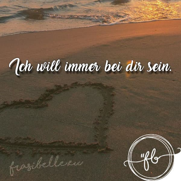Tutte le migliori frasi belle in tedesco con traduzione: pensieri, citazioni ed aforismi 9