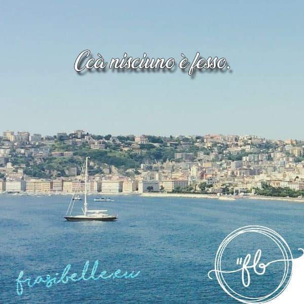 Frasi napoletane belle: la raccolta completa delle citazioni sulla vita, l'amicizia e l'amore 2