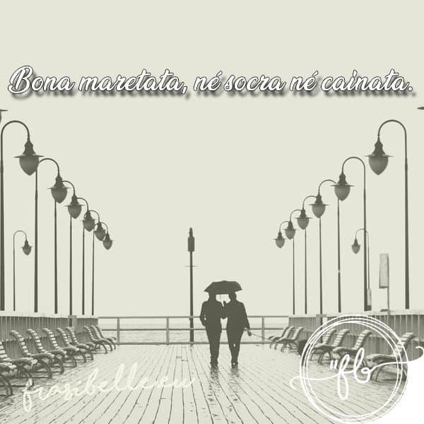 Frasi napoletane belle: la raccolta completa delle citazioni sulla vita, l'amicizia e l'amore 7